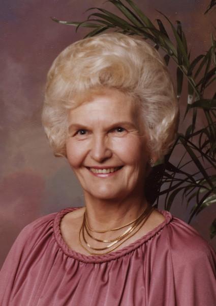 1979 Velva Skousen Portrait_2
