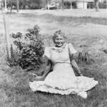 1934 Velva_0001