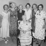1955c Laura with Velva, Beulah, Frona, Fern, May & Anna_edited-1