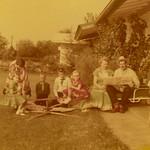 1954 Norris, Velva & Family_0001