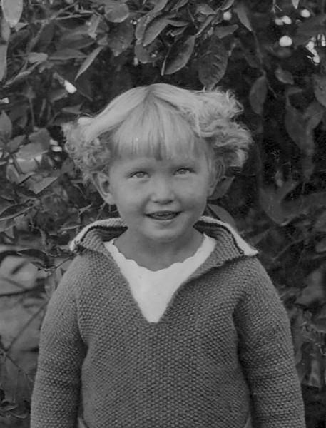 1922 Velva Skousen_0001f