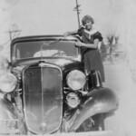 1933 Velva_0005