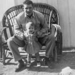 1942 Norris & Charlotte