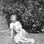 1936 Velva_0001