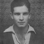 1938 Norris Enloe_0002
