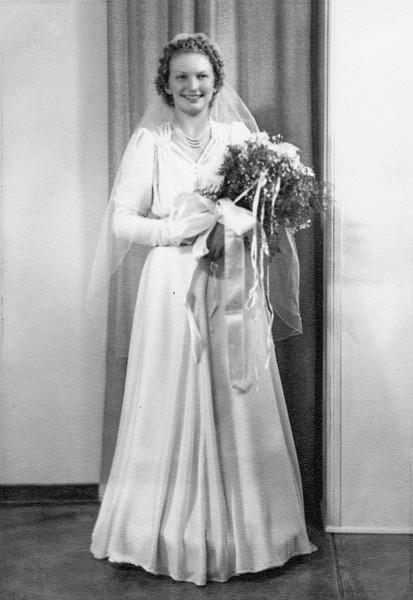 1939 Velva in Her Wedding Dress_0001-EIP (Adjusted)