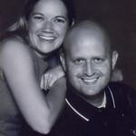 2002 Kris & Mindy Przeor
