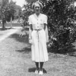1938 Velva_0003