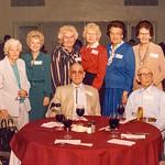 1984c Betty, Ruth, Velva, Beulah, May, Fern, Willard & Alonzo