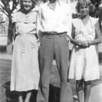 1932c Beulah, Willard & Velva