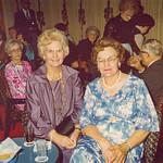 1977c Velva & May
