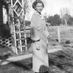1936 Velva