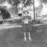 1955-10 Vici