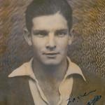 1938 Norris Enloe_0001