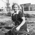 1937 Velva
