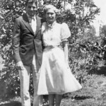 1938 Norris & Velva_0001