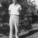 1938 Norris_0001