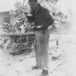 1937-01 Joffre