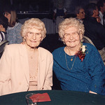 1997c Beulah & Velva