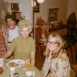 1970-01 Velva, Tamara & Mona Jean_0002 (Adjusted)