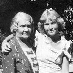 1932 Velva & Her Mother_edited-1