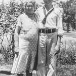 1954c Laura & Willard?_0001 (Adjusted)