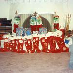 1988c Christmas