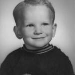 1947 Ron
