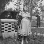 1933 Velva_0007