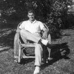 1938 Norris