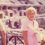 1974 Velva Trip to Europe_0001
