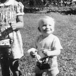 1946 Charlotte & Ron_0005 (Adjusted)