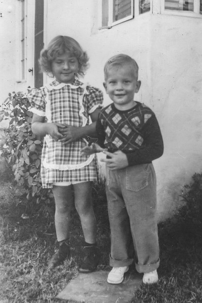 1944 Charlotte & Nollie_0010 (Adjusted)