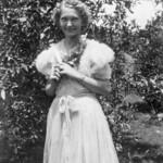 1938 Velva_0002