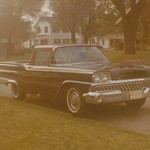 1965-06 Ranchero 01