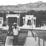 Norris & Mary (1963)