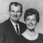 Norris & Mary (1980c)