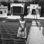 Mary (1963)