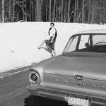 Mary (1962)