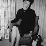 Mary (1969c)