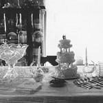 Wedding Cake (1963)