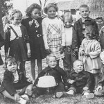 1948-01 Ron's Birthday_0003 (Adjusted)
