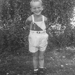 1948 Ron_0002 (Adjusted)