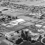 1970c Aerial View of Chandler High School_0001_a (Adjusted)