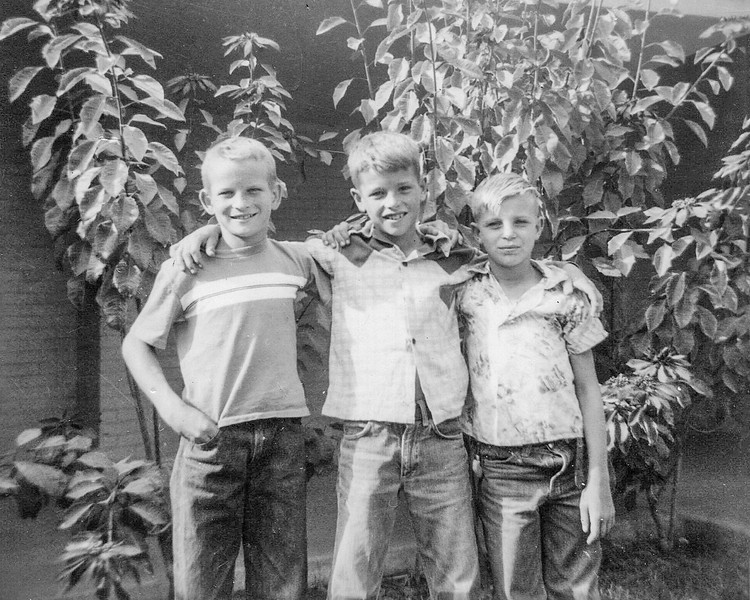 1954c Ron & Friends_0003-EIP (Adjusted)