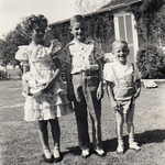 1949 Charlotte, Nollie & Ron_0005_a-EIP (Adjusted)