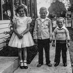 1949 Charlotte, Nollie & Ron_0004-EIP (Adjusted)