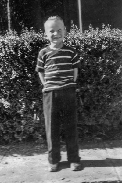 1950 Ron_0003-EIP (Adjusted)