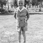 1949 Ron on Easter_0001-EIP (Adjusted)