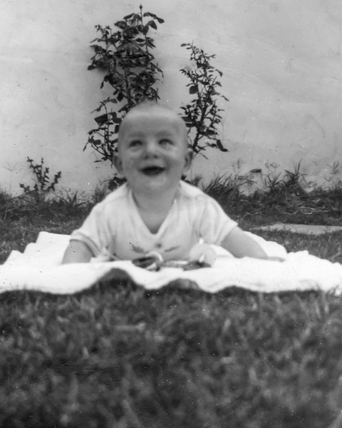 1945-05 Ron_0006-EIP (Adjusted)